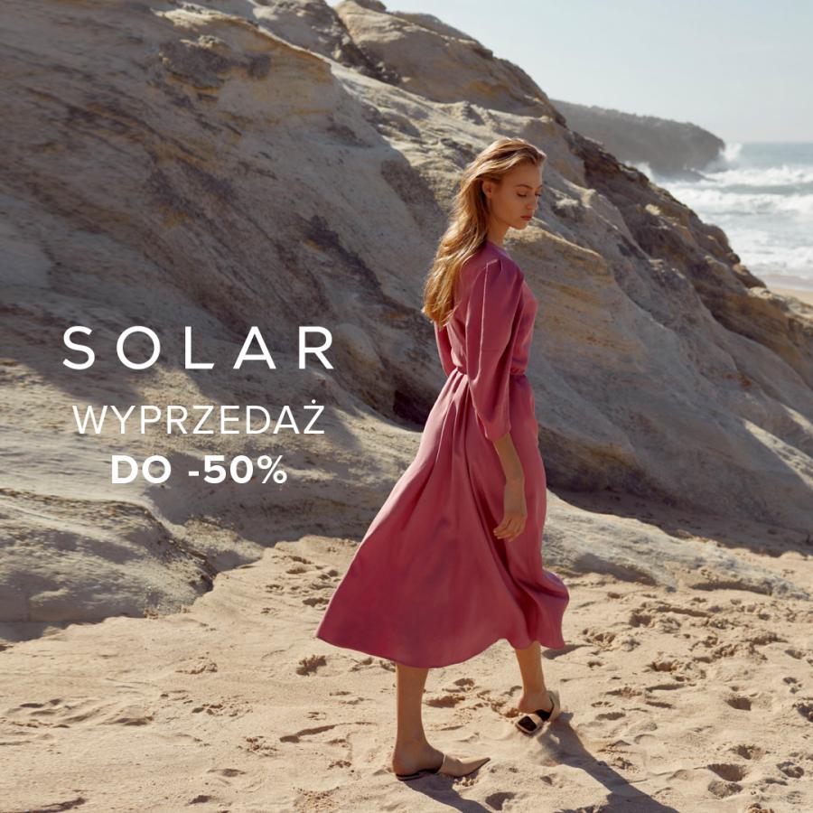 solar1706