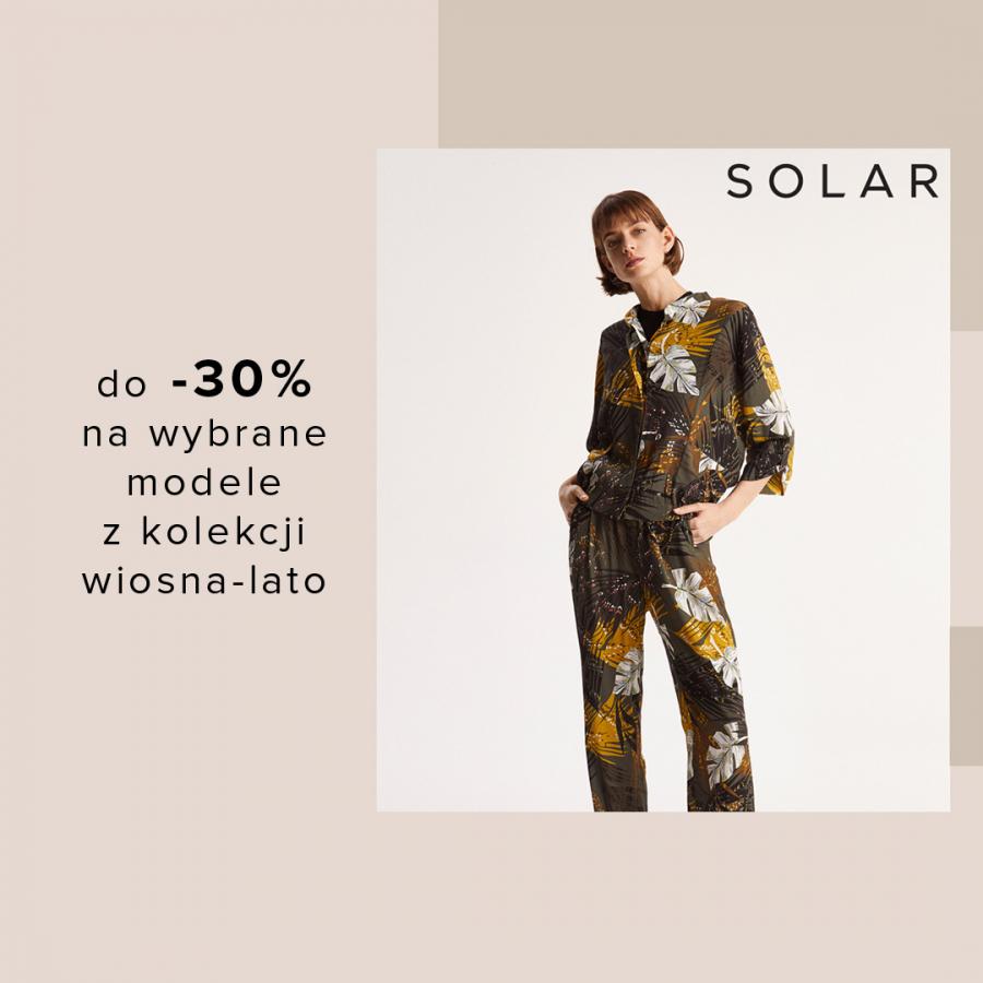 solar30_1080x1080