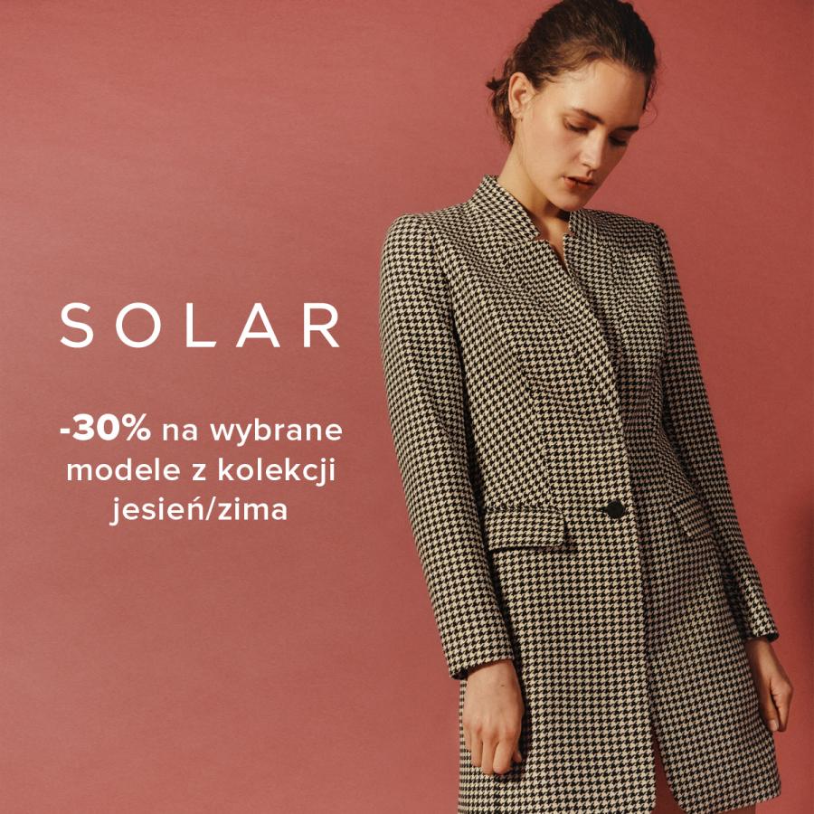 solar_1200x1200