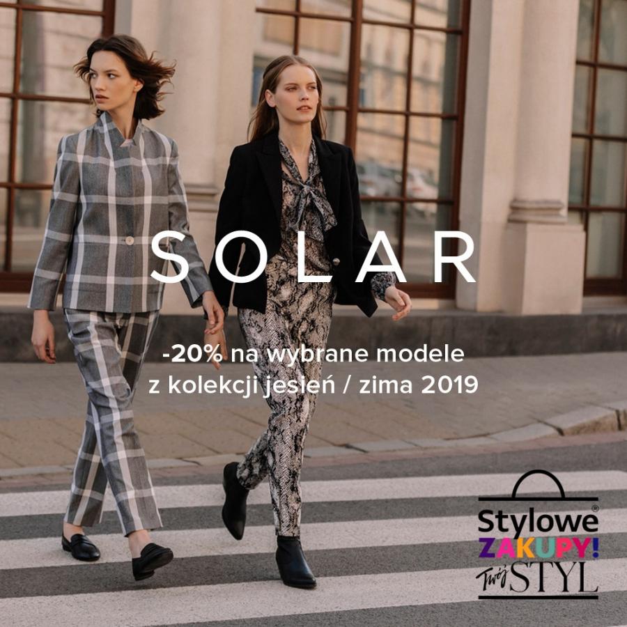 stylowe_zakupy_2019_solar