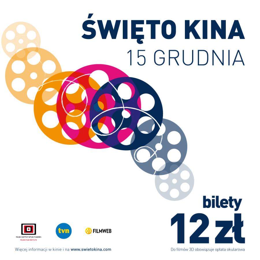 swietokina_2019_1080x1080px