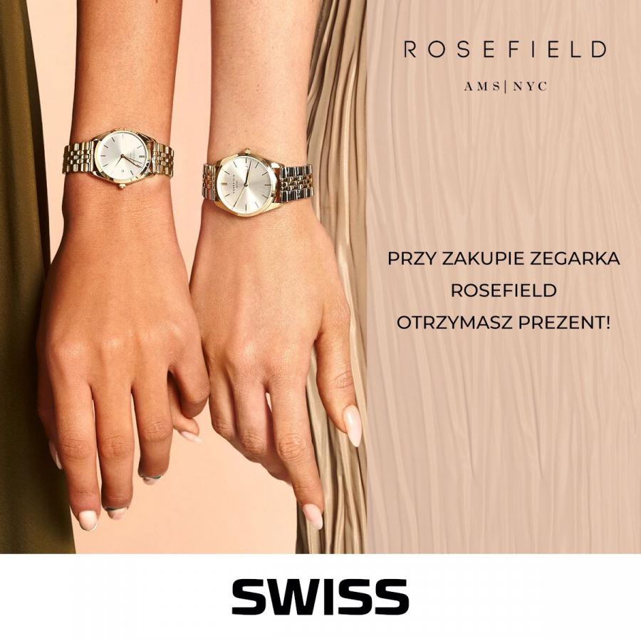 swiss_rosefield