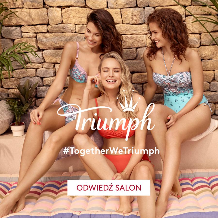 triumph_czerwiec