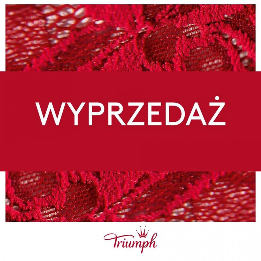 triumph_wyprzeda