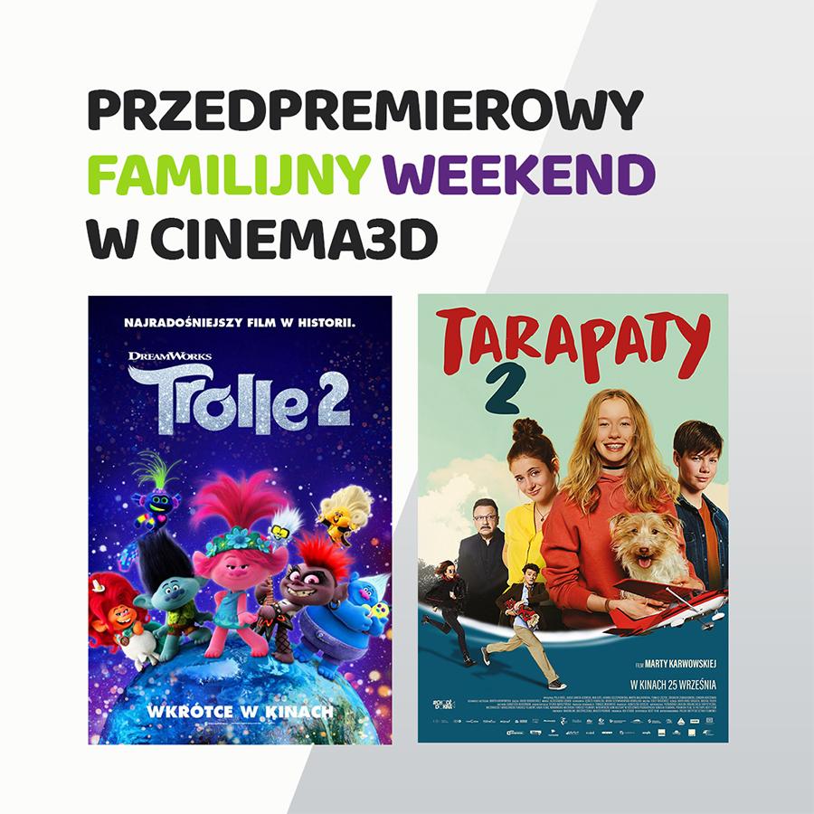 trolle_2_i_tarapaty_2_przedpremierowo_cinema3d