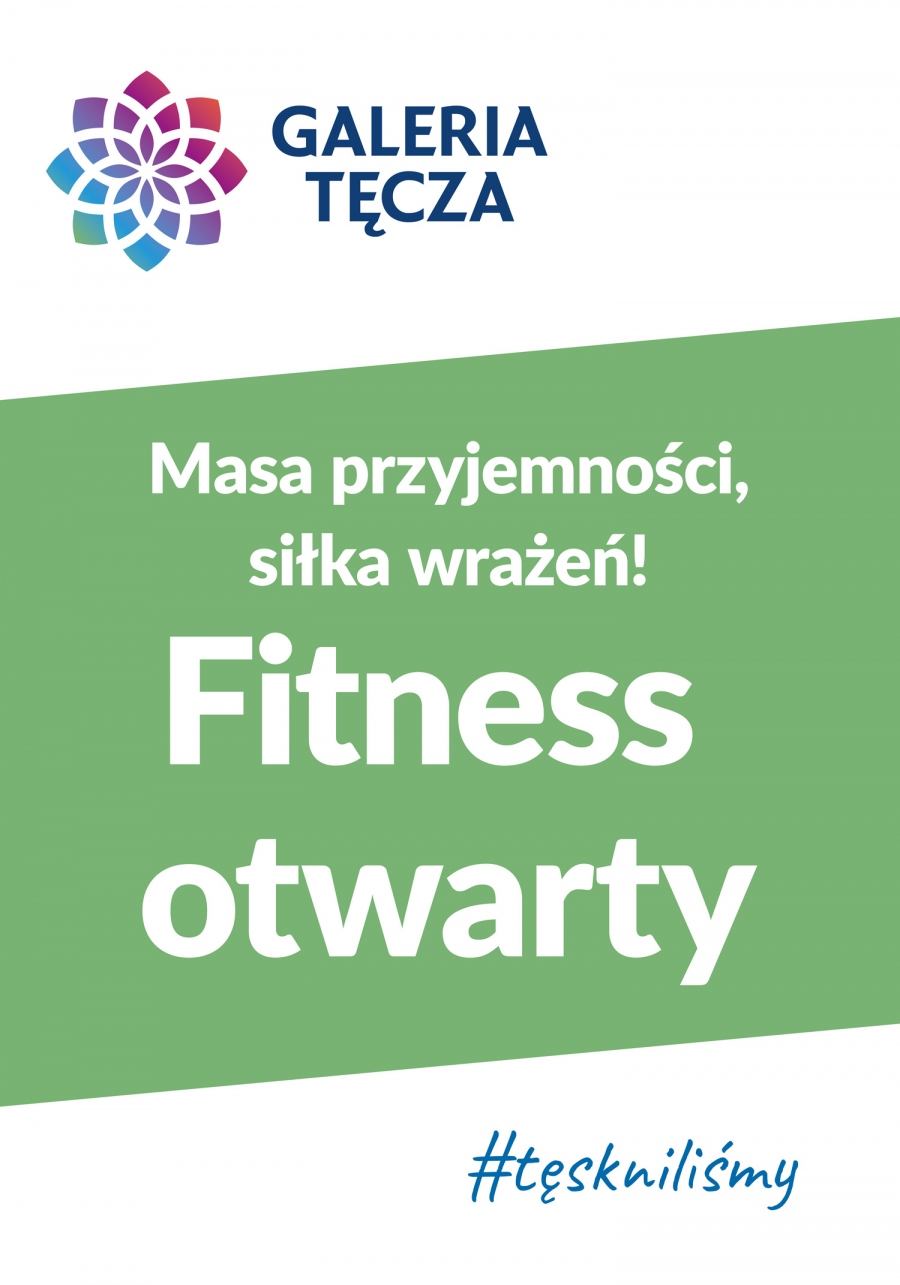 tskinisz-fitness