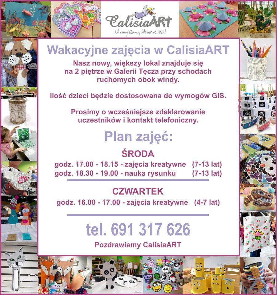 wakacje_z_calisia_art