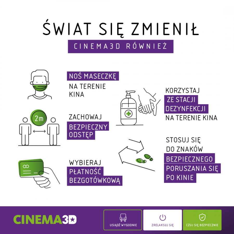 wiat_si_zmieni._cinema3d_rwnie_fb_grafika
