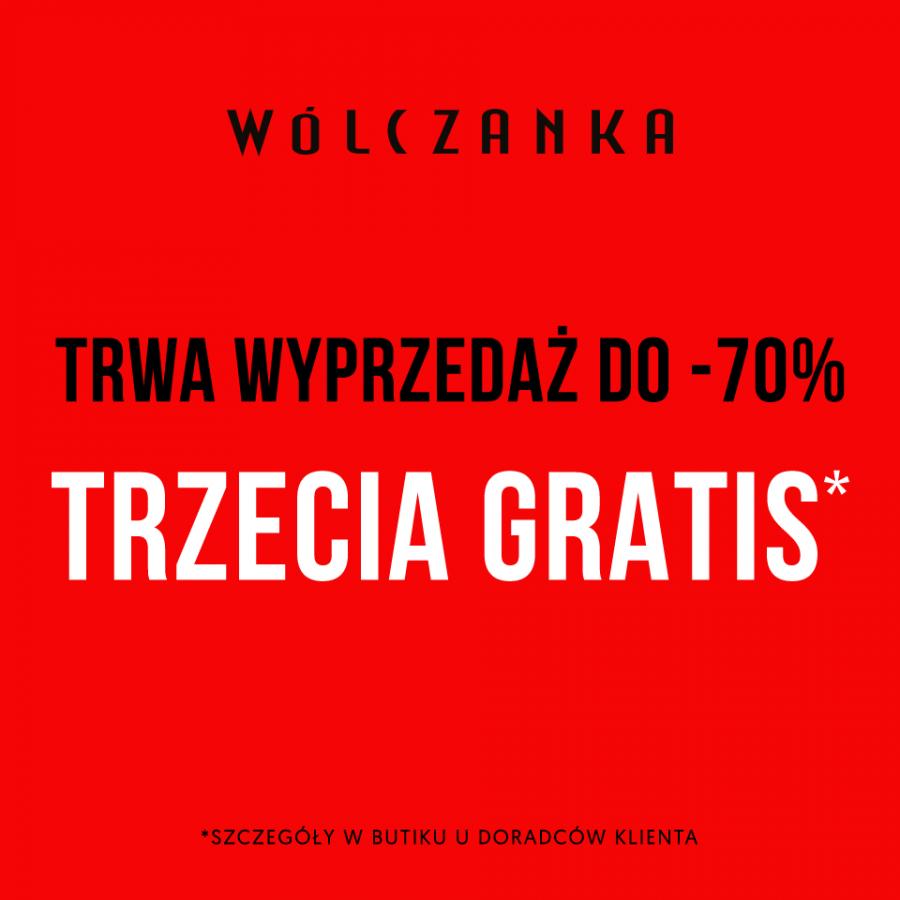 wlczanka_960_960