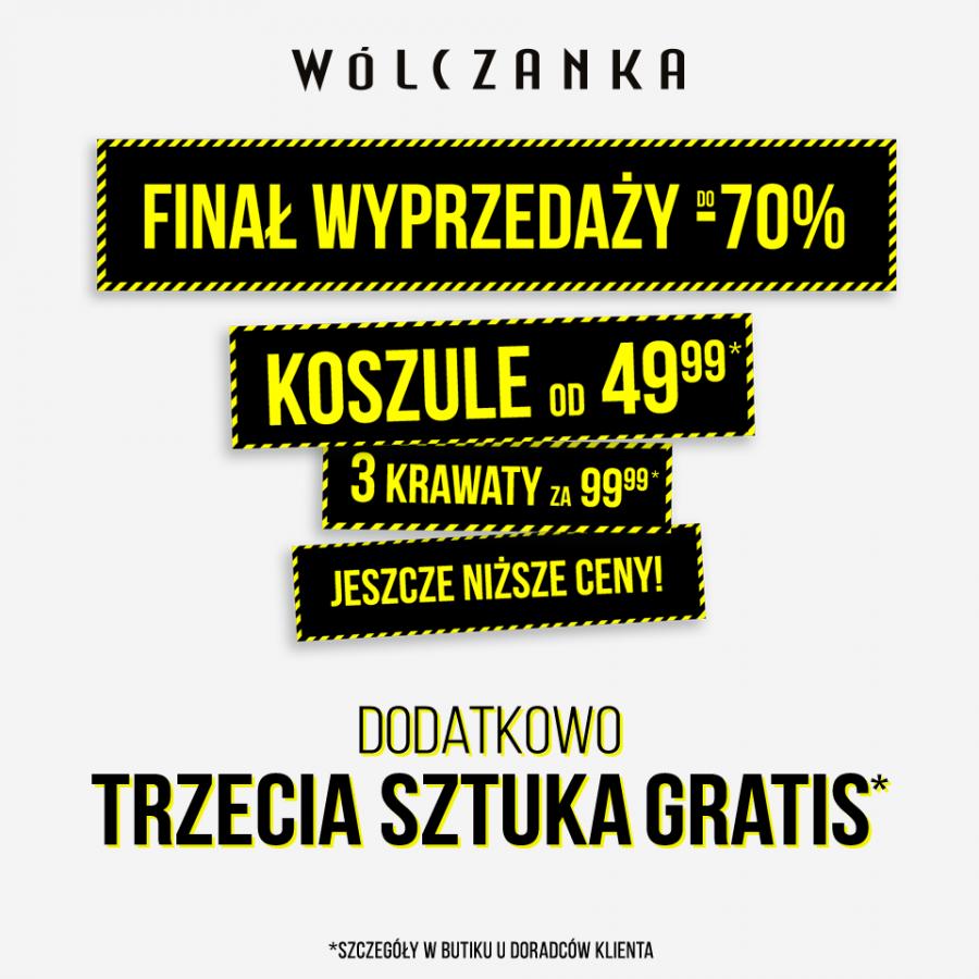 wolczanka_960_960_70