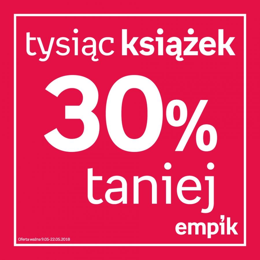 www_30_taniej_960x960px