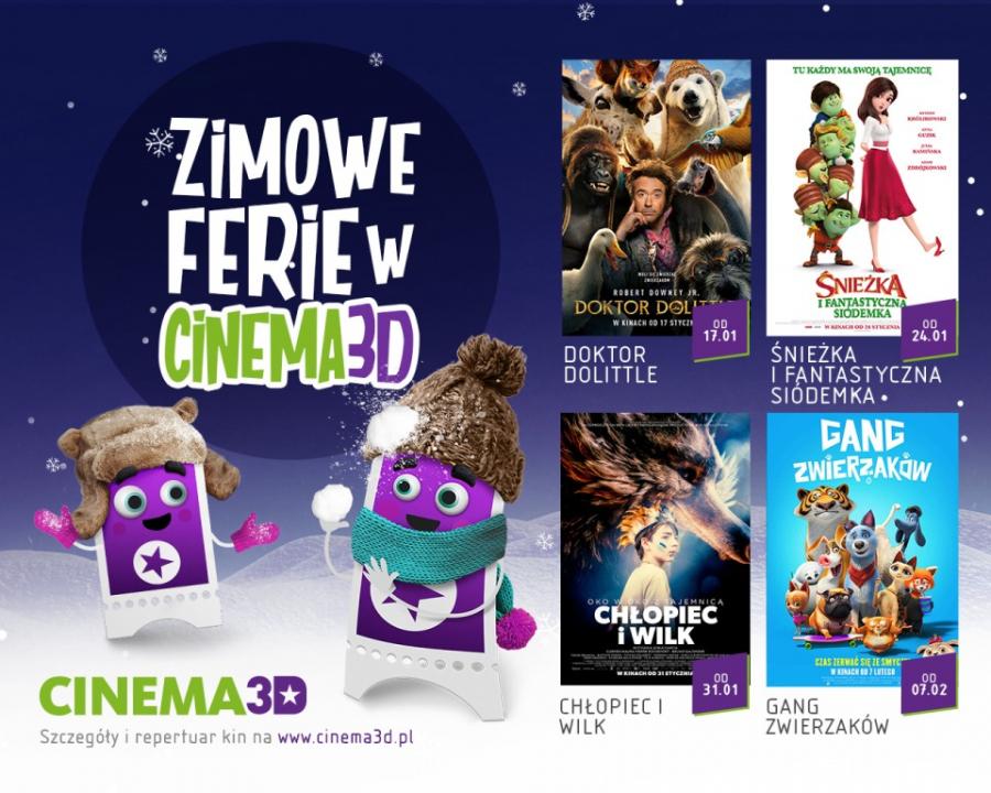 zimowe_ferie_w_cinema3d_2