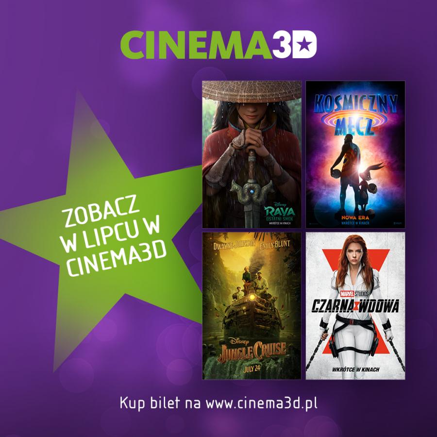 zobacz_w_lipcu_w_cinema3d_2